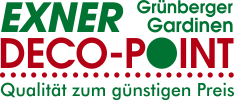 Logo Exner Deco-Point